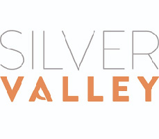 Logo Silver Valley